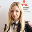 Кузнева Кристина